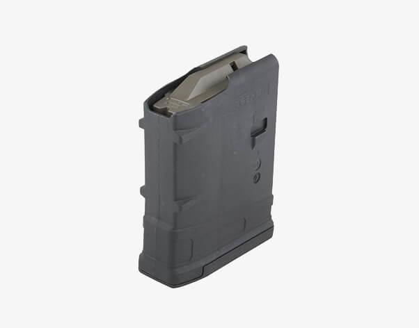 Magpul AR-10 .308 M3 PMAG