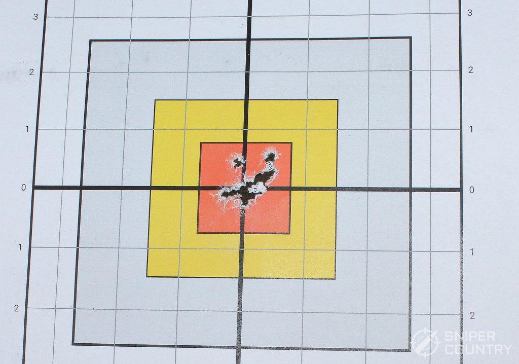 target win super speed