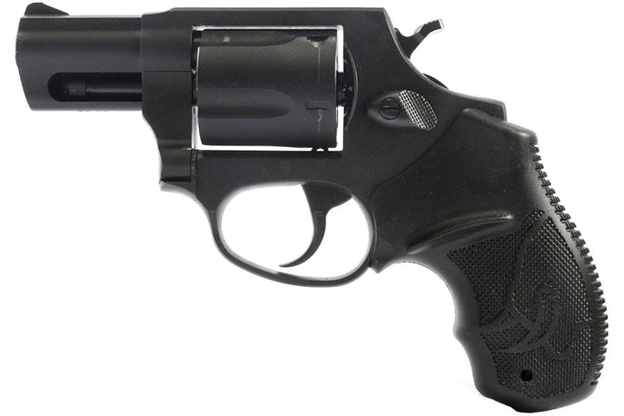 taurus 85 revolver