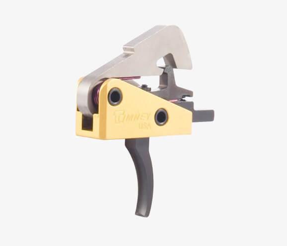 Timney 308 AR Drop-In Trigger Module