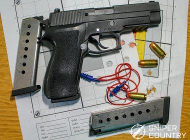 Sig P220 title