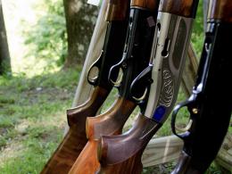 Best home defense shotgun - a guide (photo credits to iris photos)