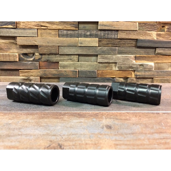 Best Linear Compensator for Bullpup, Rifle and Shotgun Linear Compensators