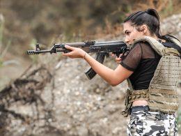 Best AK47