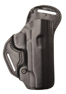 Blackhawk Check Your Six small of the back holster