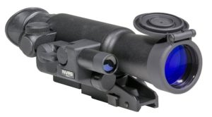Firefield FF16001 NVRS 3x 42mm Gen 1