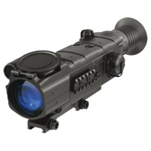 Pulsar N750 Digisight Rifle scope