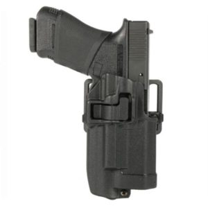 BLACKHAWK! SERPA CQC Light Bearing Holster