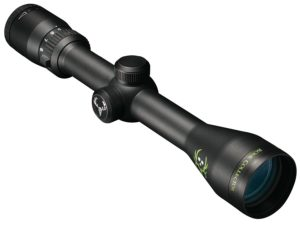 Bushnell Trophy XLT 3x9 Scope