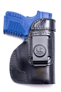Outbags LOB2S-XDS33 XDS Holster