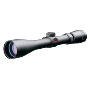 Redfield Revolution 3-9x40mm Scope
