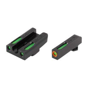 Tru-Glo Brite-Site pistol sight