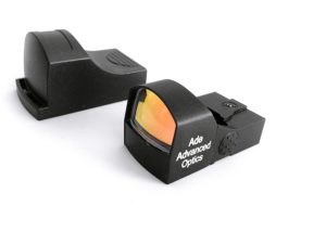 Ade Advanced Optics Red Dot Sights