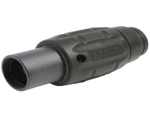 Aimpoint 3XMAG 3x Magnifier