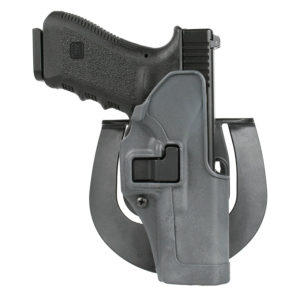Blackhawk SERPA Glock 19 Open Carry Holster