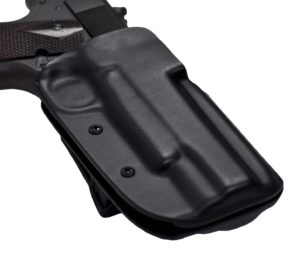 Blade Tech Industries Outside the Waistband Holster