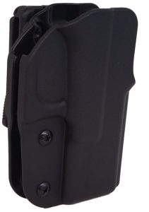 Blade Tech OWB Holster for Glock 19 with Tek Lok