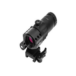 Burris AR-Tripler Gen 2 ar 15 Magnifier