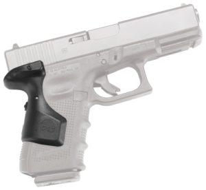 Crimson Trace Grip Glock 19 Gen 4 Laser