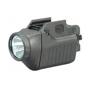 Glock 17 19 Tactical Light GTL 10