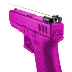 LaserLyte Laser Sights for all Glocks