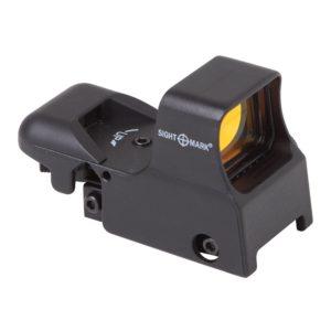 Sightmark Ultra Shot Reflex Holographic Sight