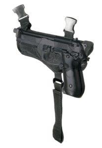 UTG Deluxe 1911 Shoulder Holsters