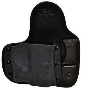 Viridian Reactor Series M&P Shield Concealed Holsters