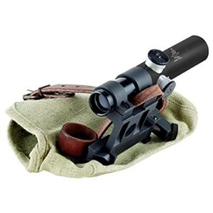 Bering Optics Mosin Nagant Scout Scope