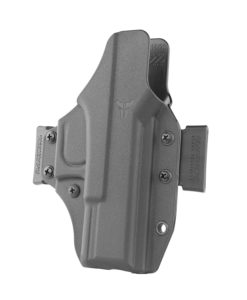 Blade Tech Industries Total Eclipse Glock 19 IWB Holster