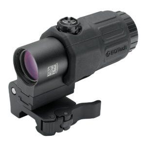 EOTech G33.STSTAN Magnifier