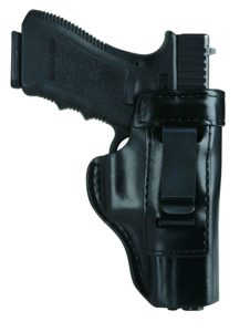 Gould and Goodrich Concealed Carry Holster Glock 19 and 17