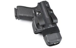 Raven Concealment Systems Morrigan Glock 19 Holster IWB