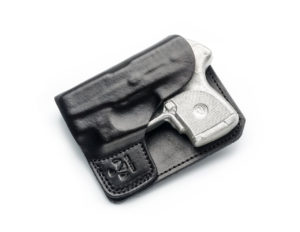 Talon Ruger LCP Wallet Holster