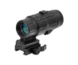 UTG 3X Magnifier