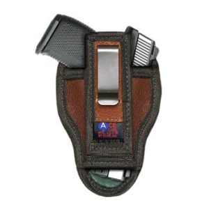 Ace Case Sig Sauer M11-A1 Concealed IWB Holster