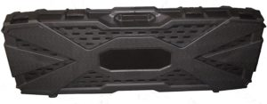 Flambeau Tactical Rifle Case