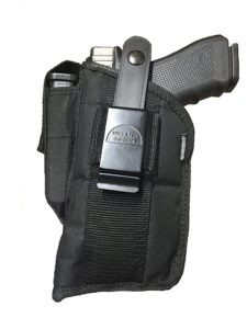 Pro-Tech Outdoors Sig Sauer M11-A1 Holster
