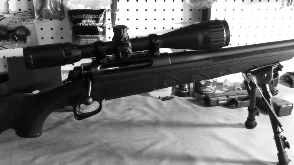 Best Remington 770 Accessories tactical upgrade