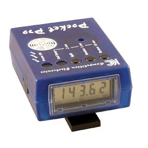 Competition Electronics Pocket Pro Timer