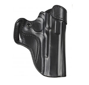 DeSantis Sky Cop Holster for Glock 19 26