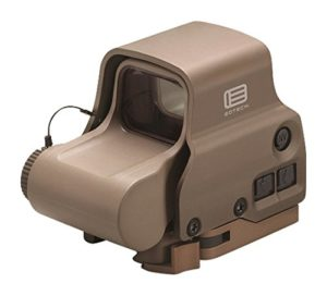 EOTech NV Series Military Model
