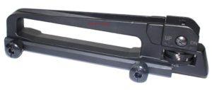 TAC Vector Optics AR-15 Carry Handle