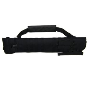 VISM by NcStar Tactical Shotgun Scabbard