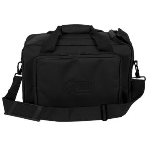 VooDoo Tactical 2-in-1 Large Range Bag