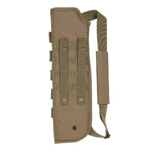 VooDoo Tactical 20-8916 Breacher's Shotgun Scabbard