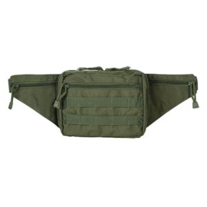 VooDoo Tactical Hide-A-Weapon Fanny Pack
