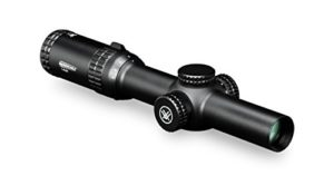 Vortex Optics Strike Eagle