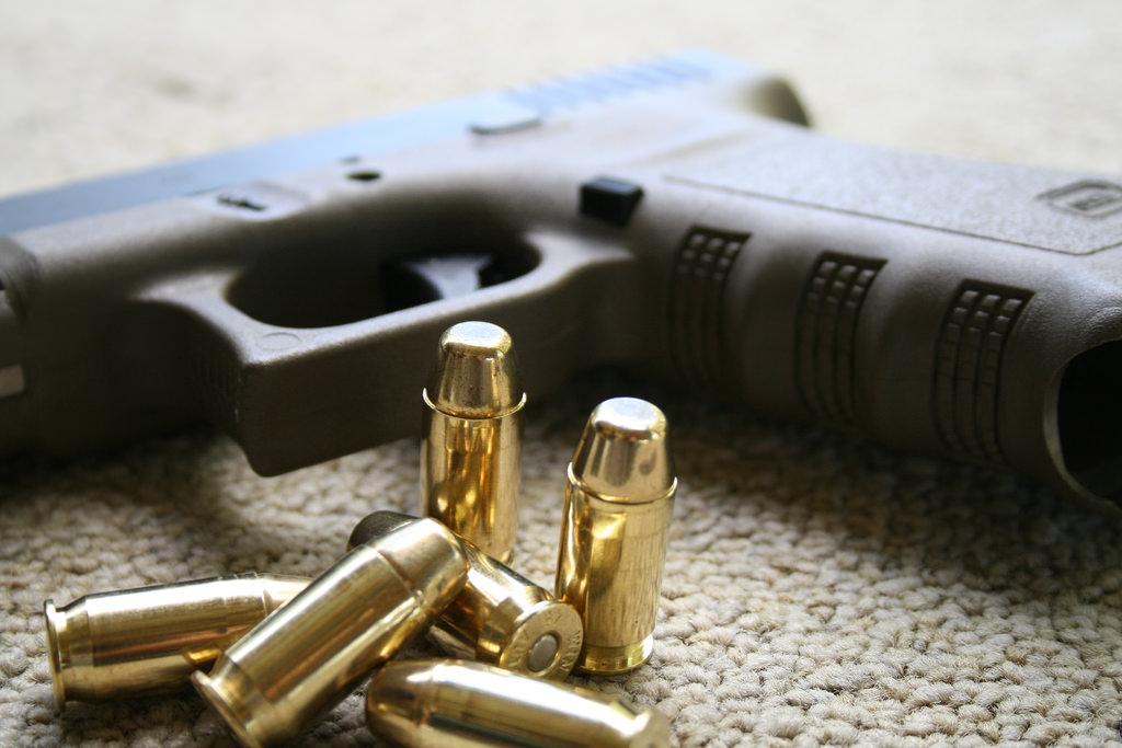 Best Glock Trigger