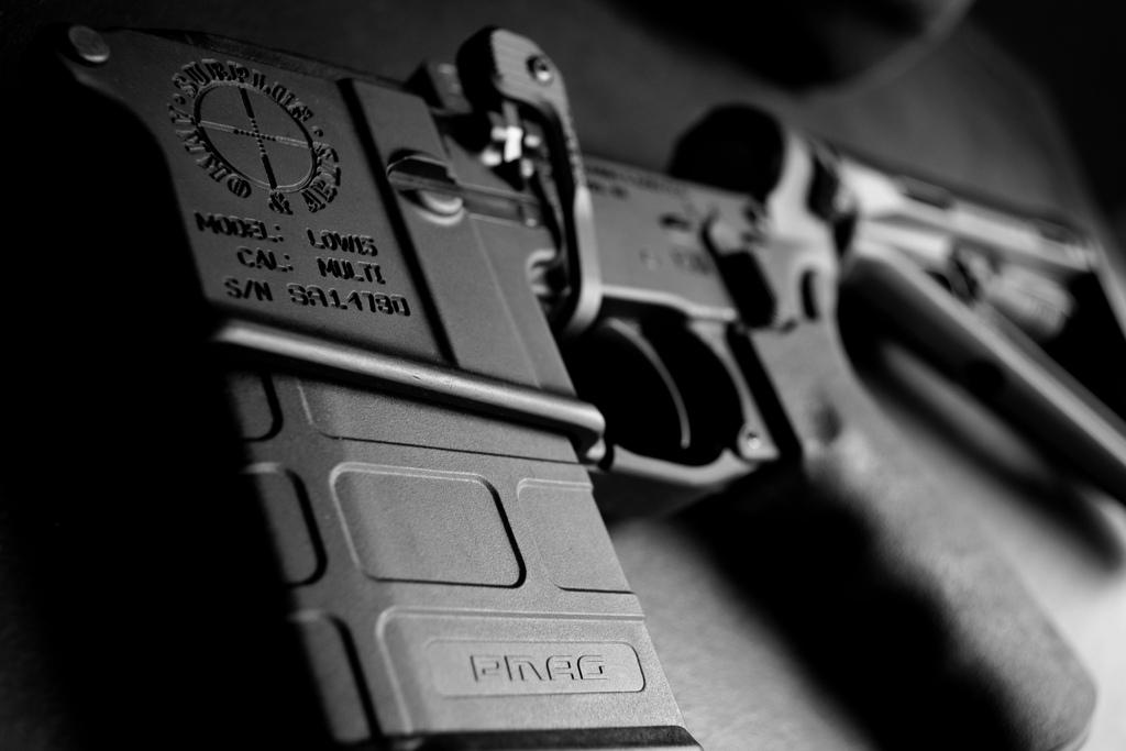 Best AR 15 Trigger